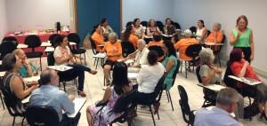 reunião pedagógica 2015 1