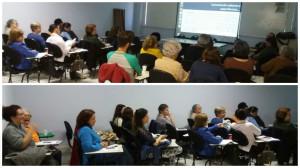 Reunião pedagógica ago 2016. 6